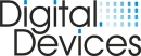 Digital Devices GmbH